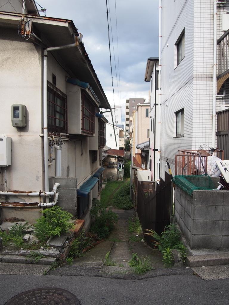 f:id:chizuchizuko:20170815231145j:plain
