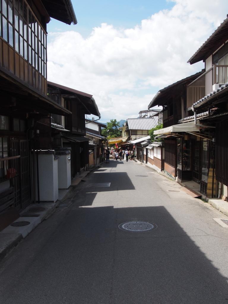 f:id:chizuchizuko:20170815231829j:plain