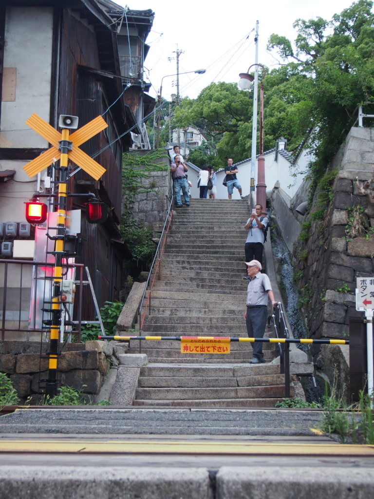 f:id:chizuchizuko:20170815232300j:plain
