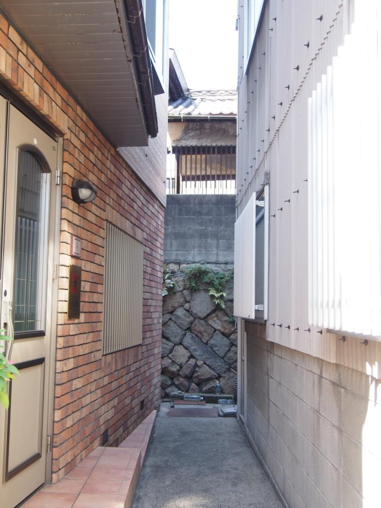 f:id:chizuchizuko:20170815233113j:plain