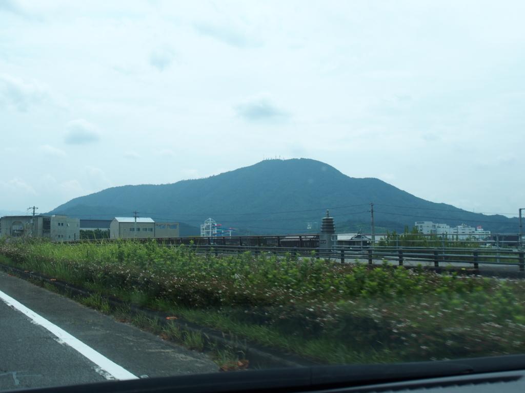 f:id:chizuchizuko:20170815234557j:plain