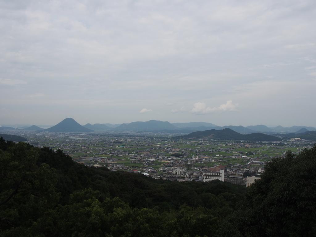 f:id:chizuchizuko:20170816000003j:plain