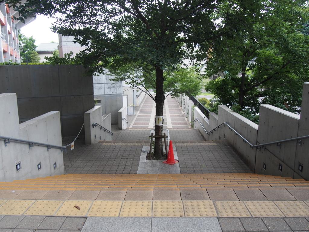 f:id:chizuchizuko:20170819123909j:plain