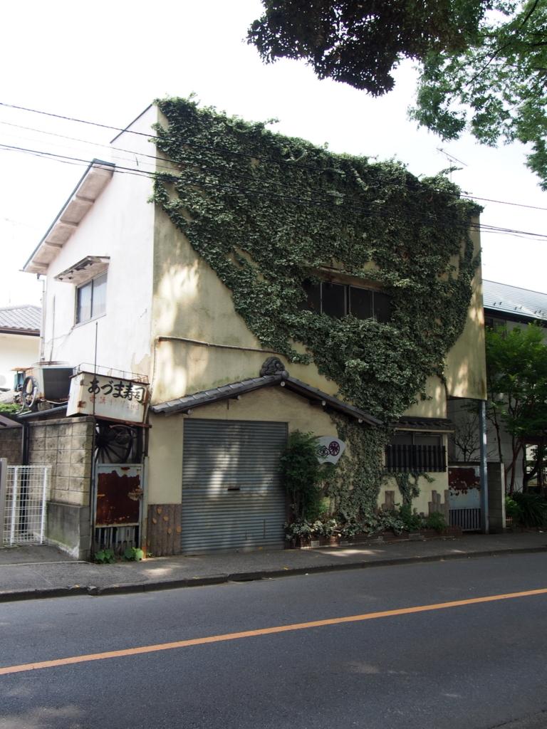 f:id:chizuchizuko:20170819124433j:plain