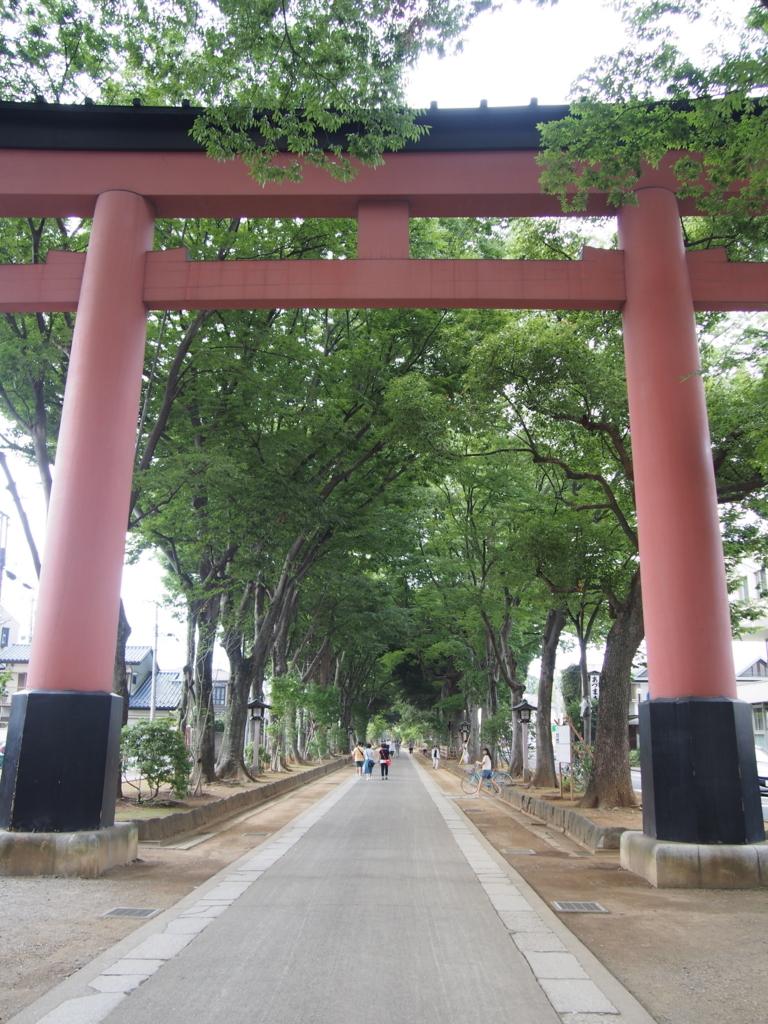 f:id:chizuchizuko:20170819124452j:plain