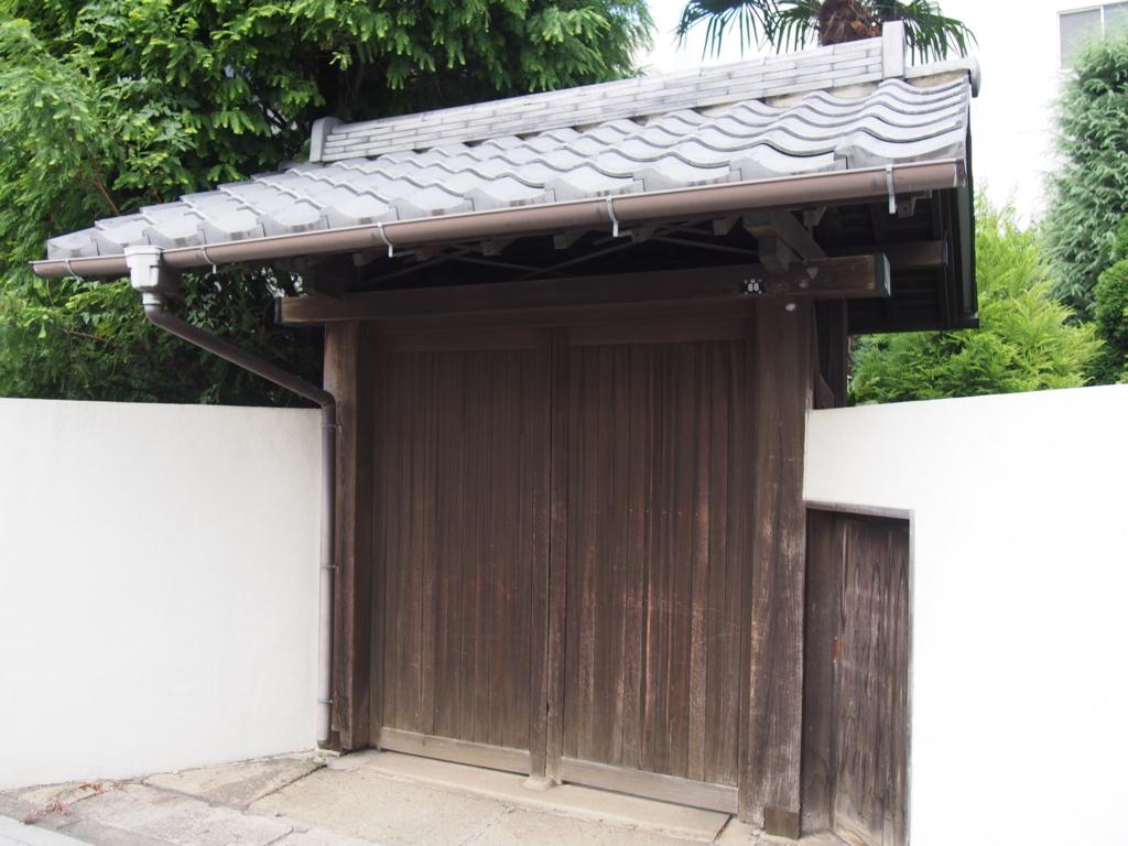 f:id:chizuchizuko:20170819125437j:plain