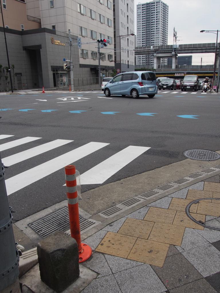 f:id:chizuchizuko:20170819125449j:plain