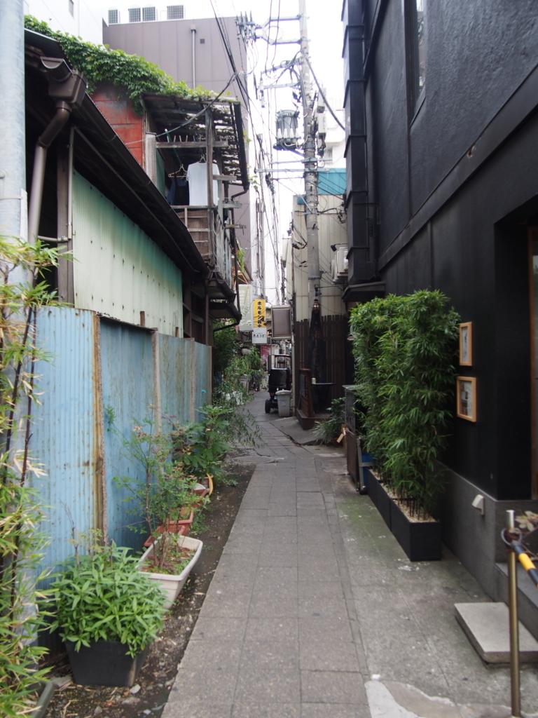 f:id:chizuchizuko:20170819125726j:plain