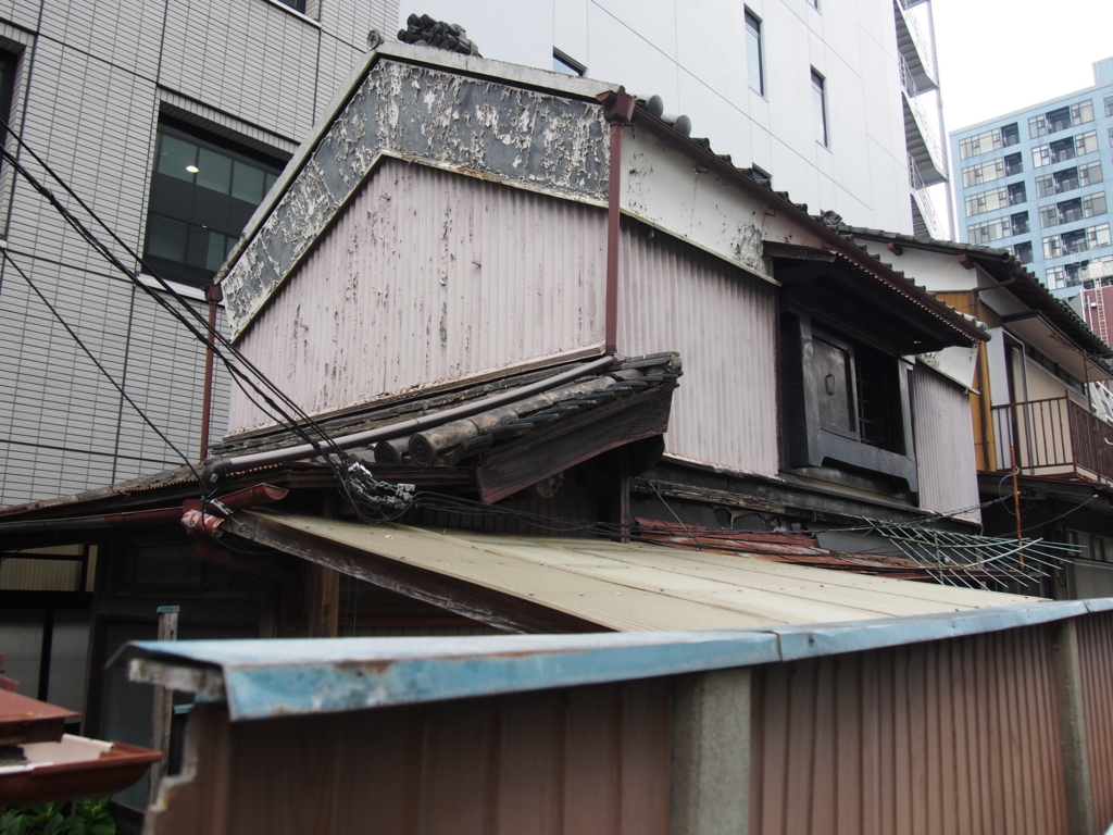 f:id:chizuchizuko:20170819125730j:plain