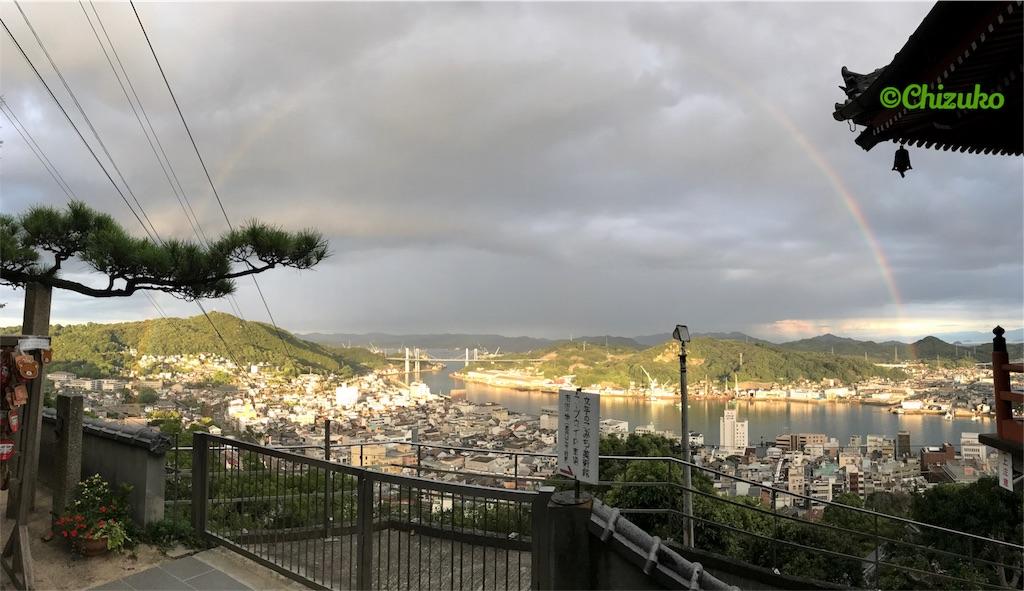 f:id:chizuchizuko:20170904160510j:image