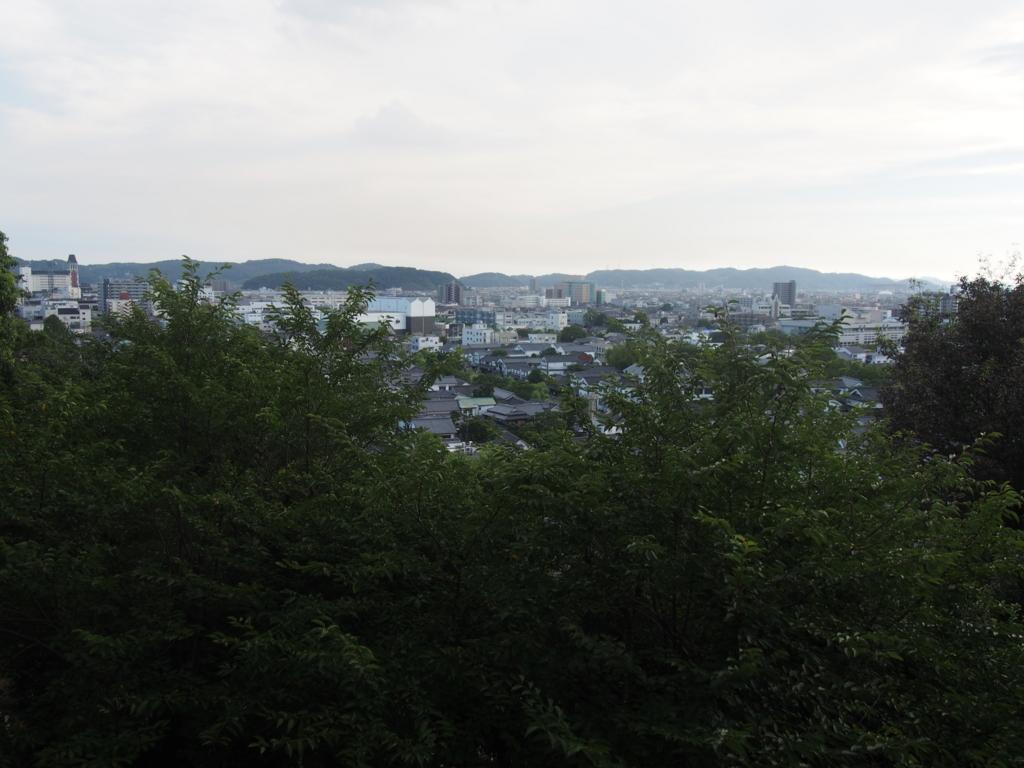f:id:chizuchizuko:20170915230953j:plain