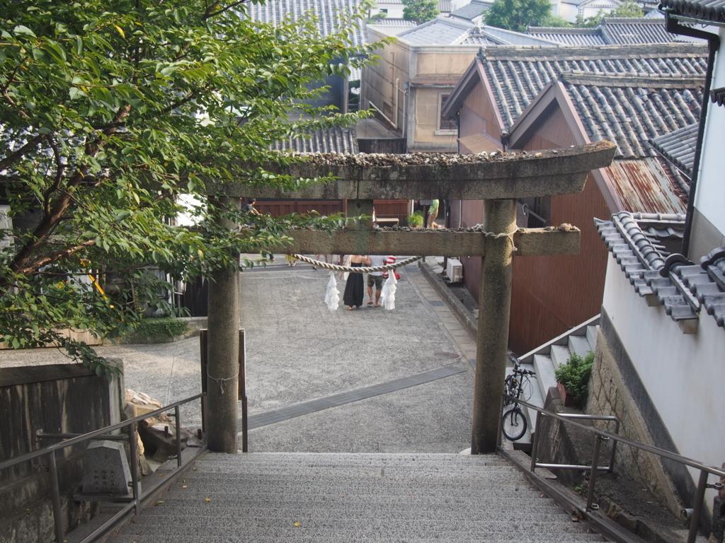 f:id:chizuchizuko:20170915230956j:plain