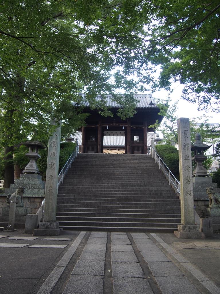 f:id:chizuchizuko:20170915230957j:plain