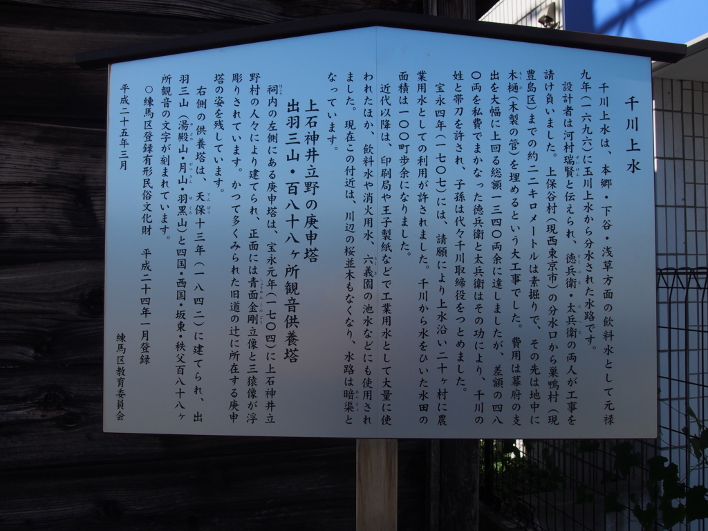 f:id:chizuchizuko:20170915231738j:plain