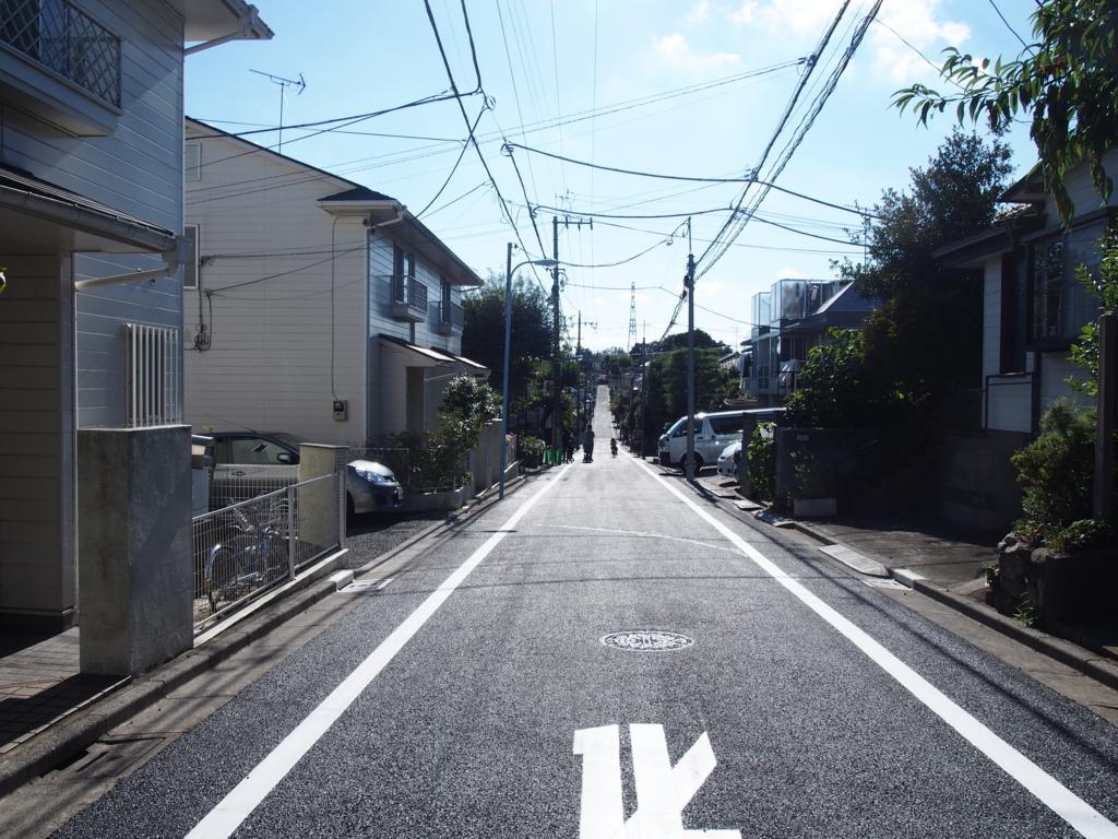 f:id:chizuchizuko:20170915231757j:plain