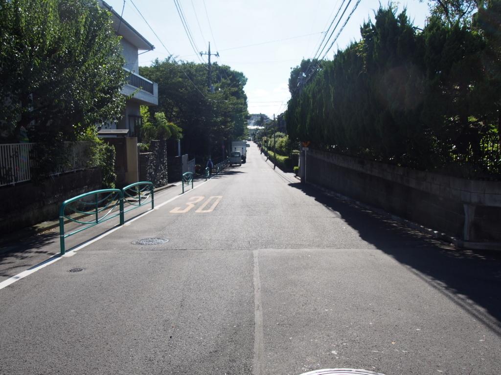 f:id:chizuchizuko:20170915231813j:plain