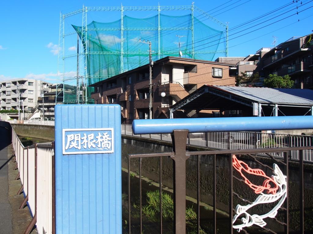 f:id:chizuchizuko:20170915233407j:plain