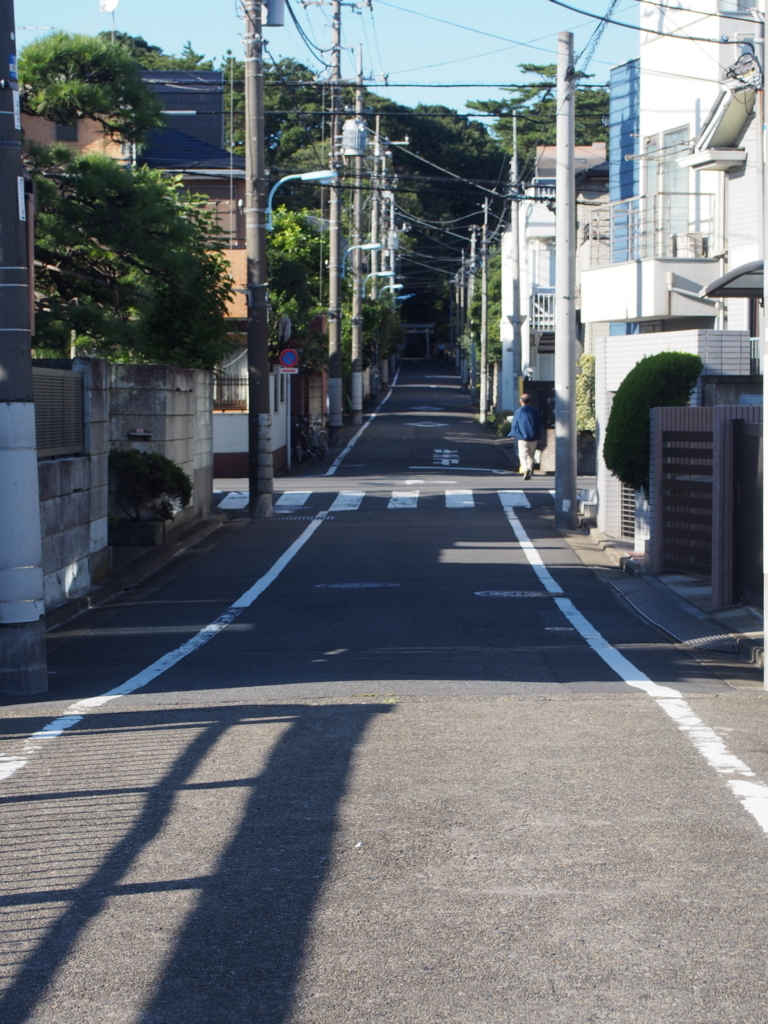 f:id:chizuchizuko:20170915233511j:plain