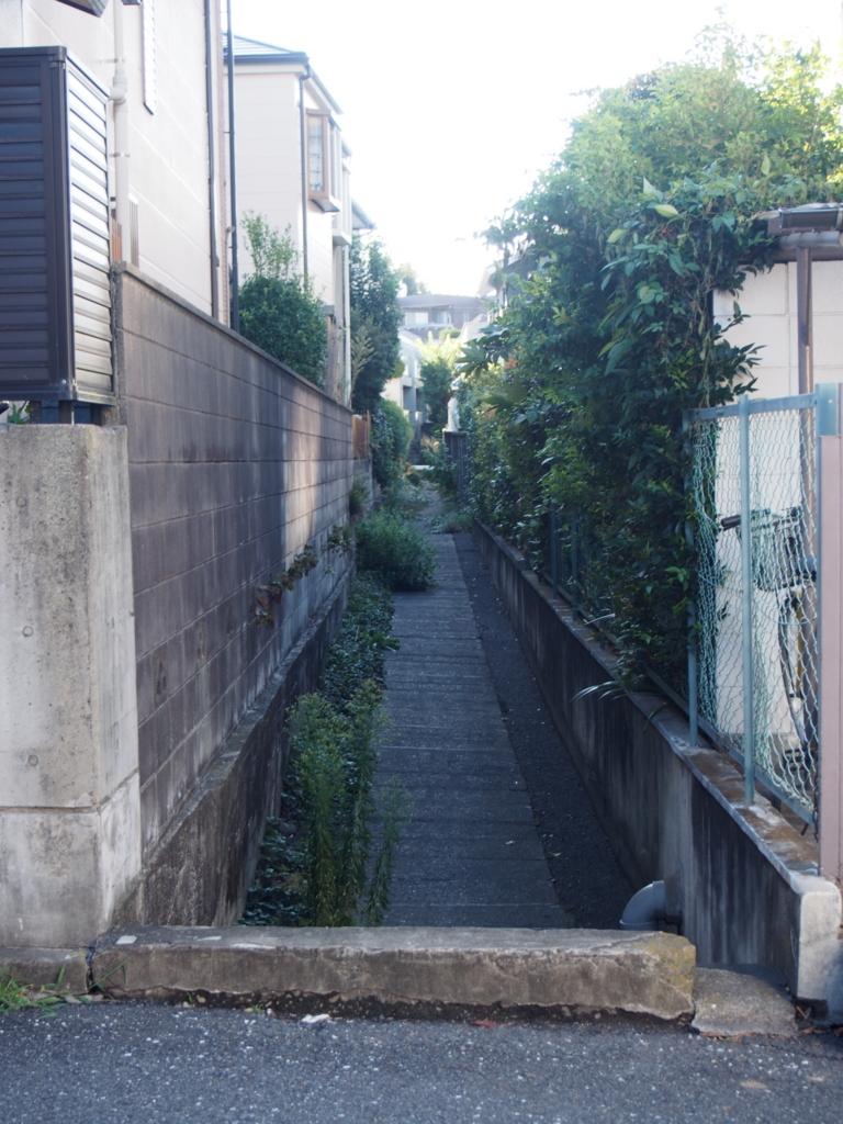 f:id:chizuchizuko:20170915233648j:plain