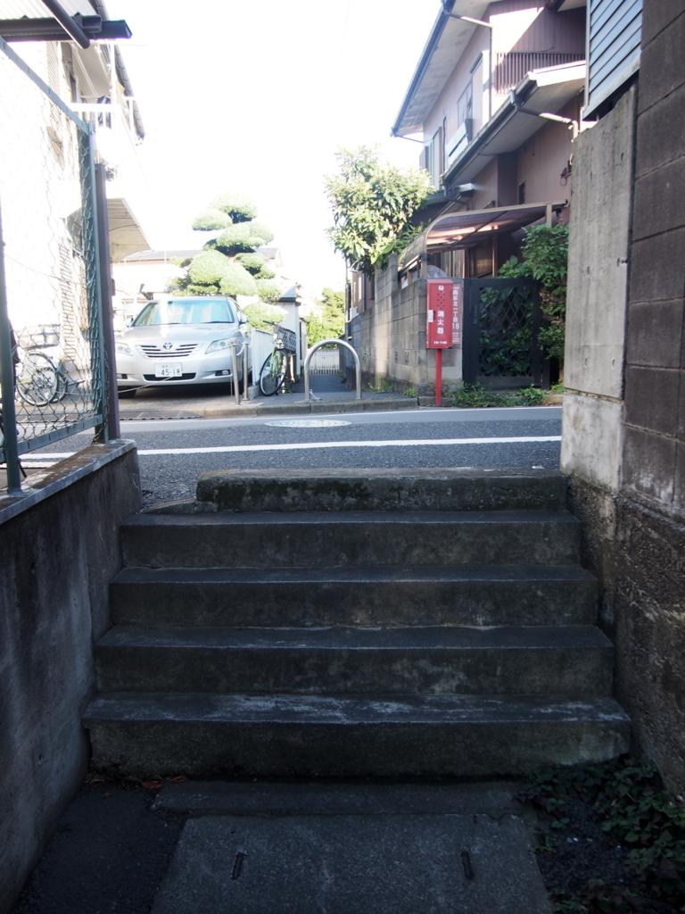 f:id:chizuchizuko:20170915233742j:plain