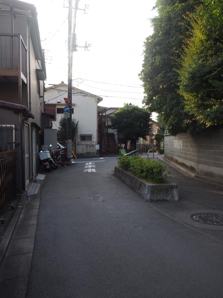 f:id:chizuchizuko:20170915235026j:plain