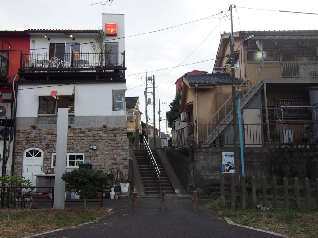 f:id:chizuchizuko:20170915235544j:plain