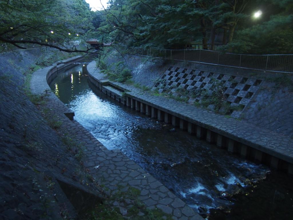 f:id:chizuchizuko:20170916000027j:plain