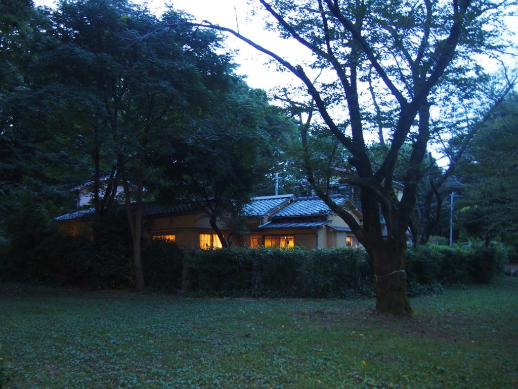 f:id:chizuchizuko:20170916000033j:plain