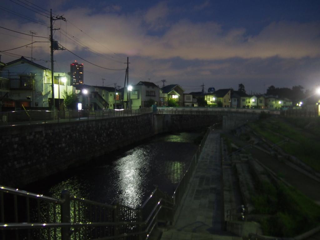 f:id:chizuchizuko:20170916000353j:plain