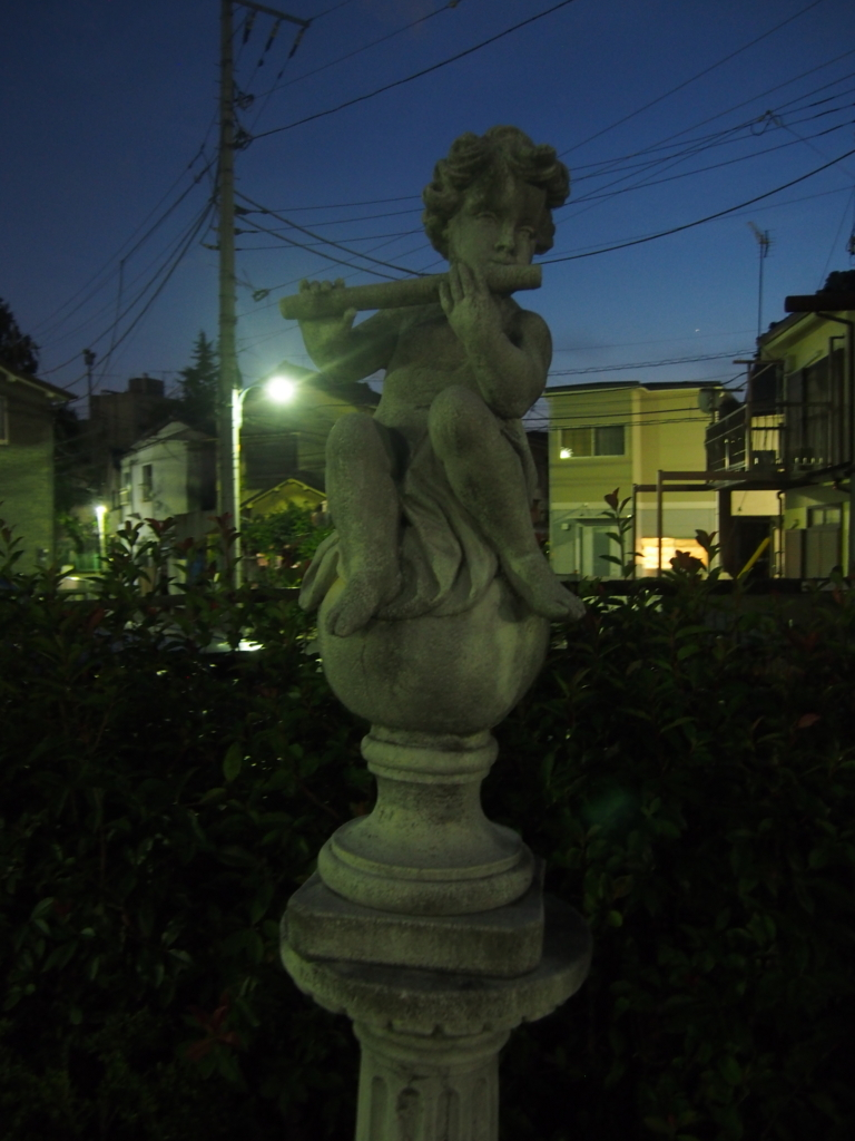 f:id:chizuchizuko:20170916000404j:plain