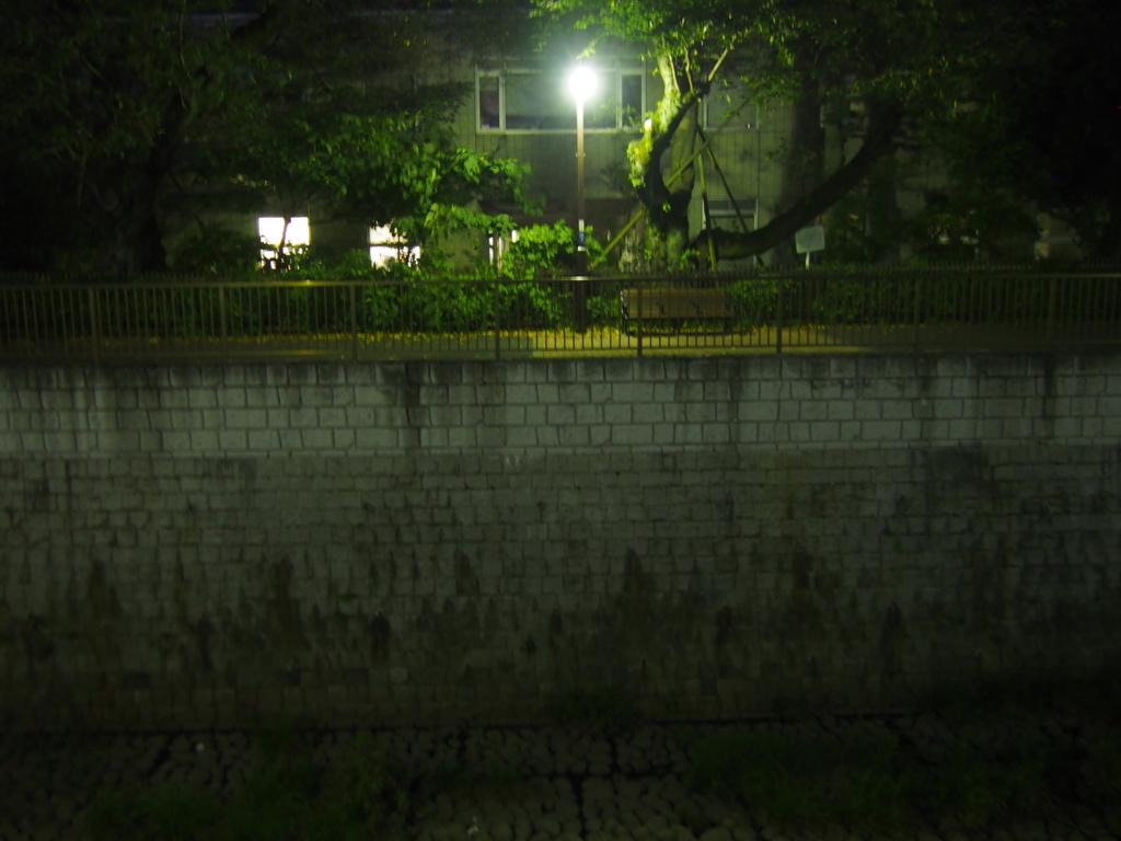 f:id:chizuchizuko:20170916000406j:plain