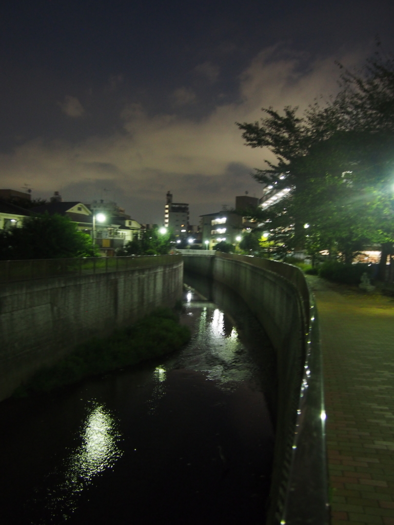 f:id:chizuchizuko:20170916000410j:plain