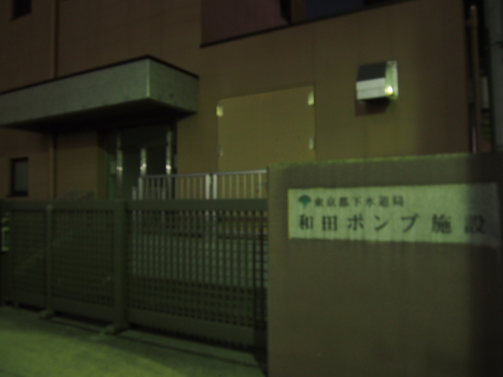f:id:chizuchizuko:20170916000600j:plain