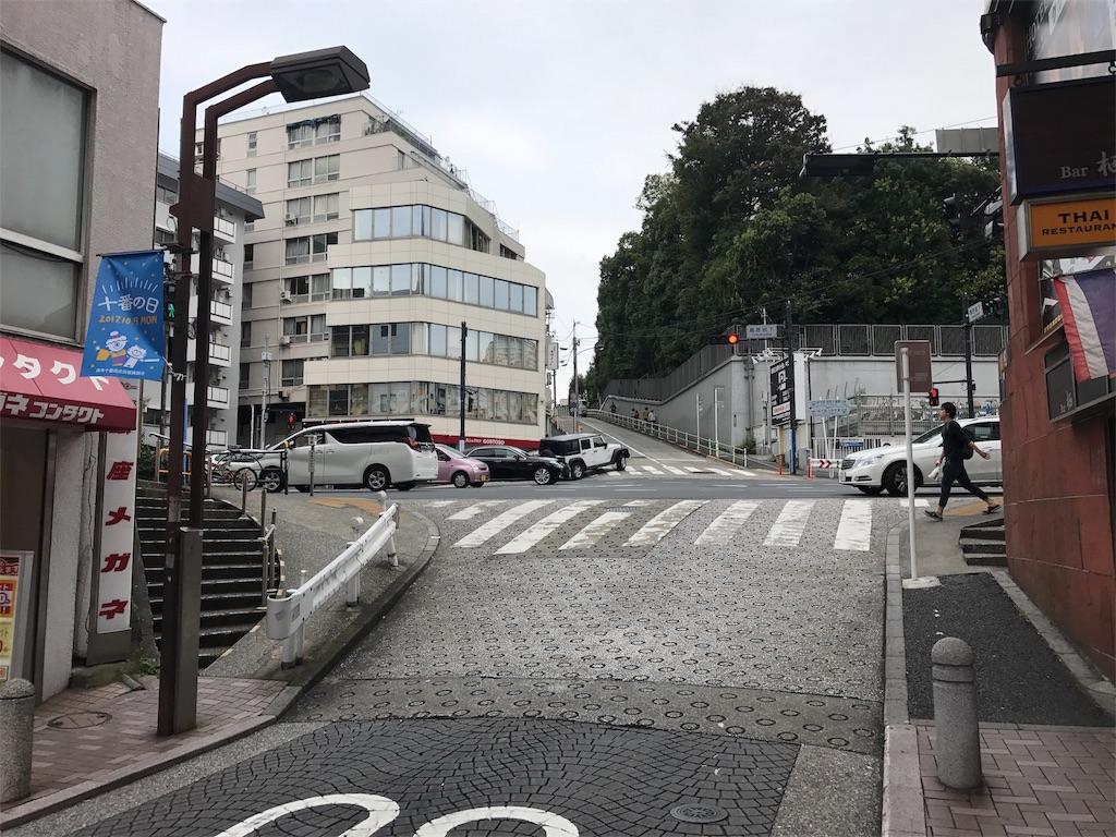 f:id:chizuchizuko:20171001215305j:image