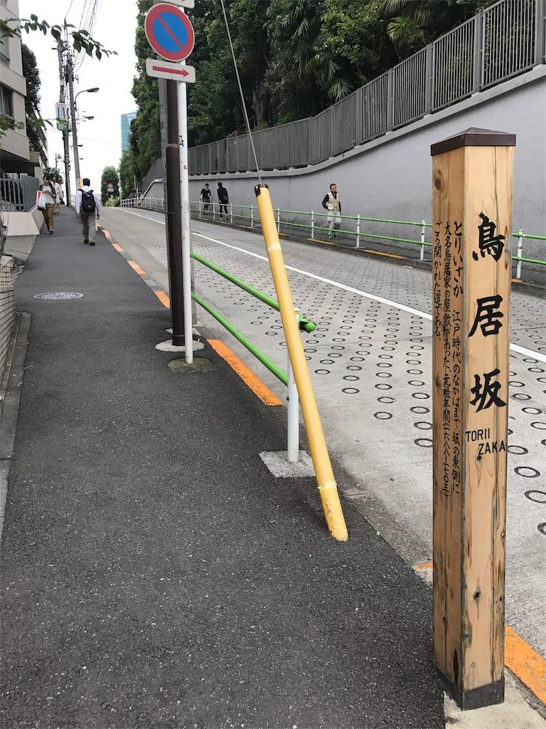 f:id:chizuchizuko:20171001215316j:image