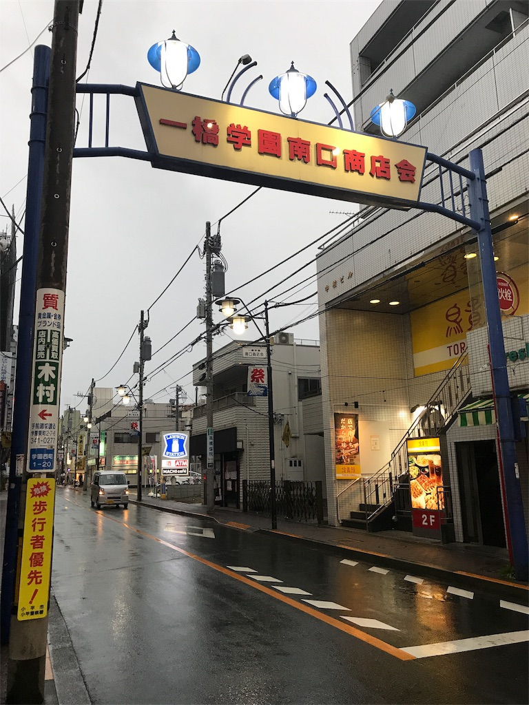 f:id:chizuchizuko:20171006174209j:image