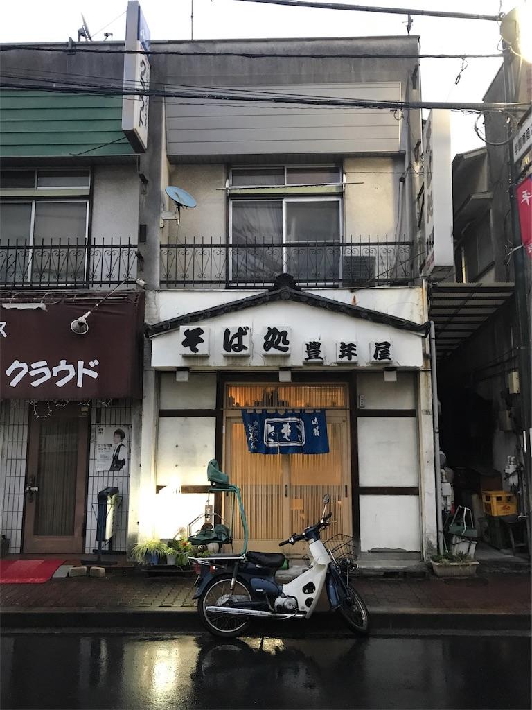 f:id:chizuchizuko:20171006174245j:image