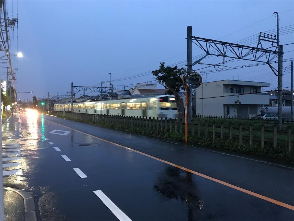 f:id:chizuchizuko:20171006174336j:image