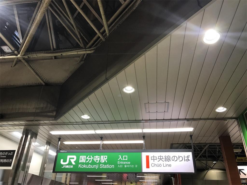 f:id:chizuchizuko:20171006174346j:image