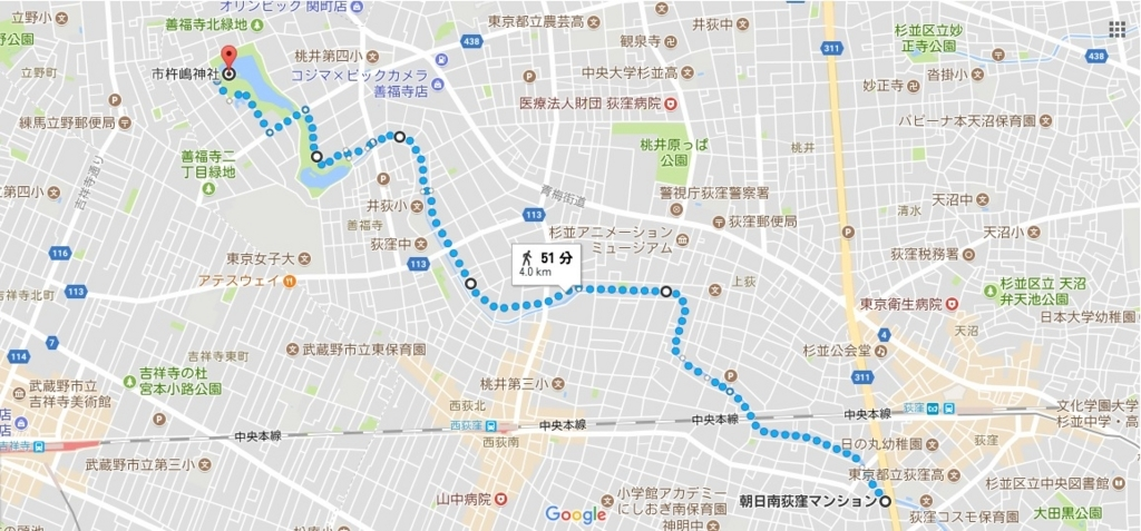 f:id:chizuchizuko:20171007084640j:plain