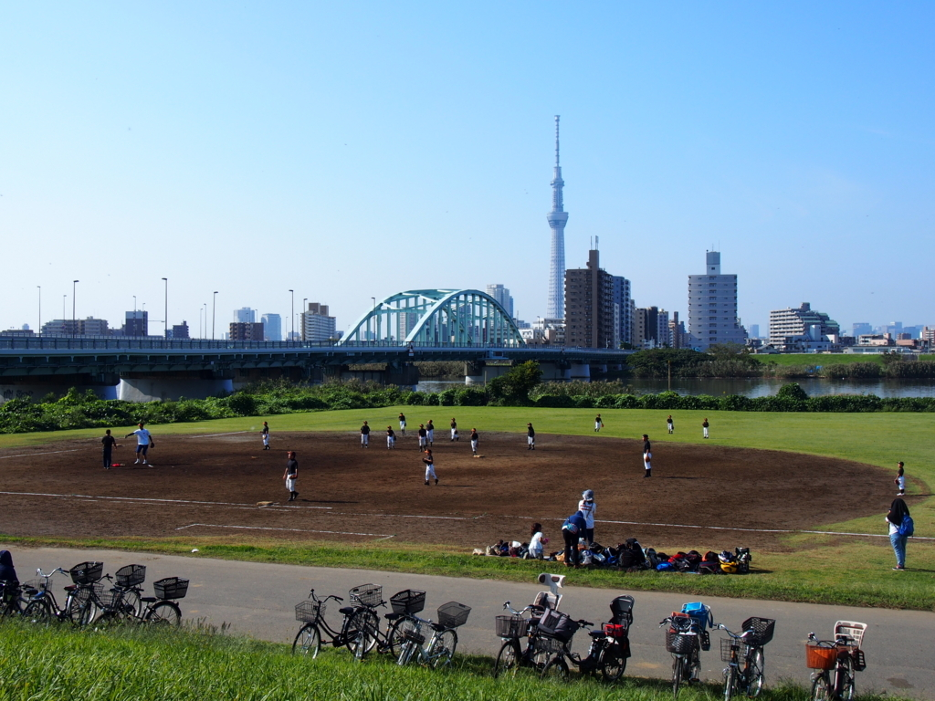 f:id:chizuchizuko:20171013001601j:plain