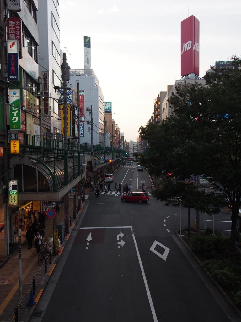 f:id:chizuchizuko:20171013002559j:plain
