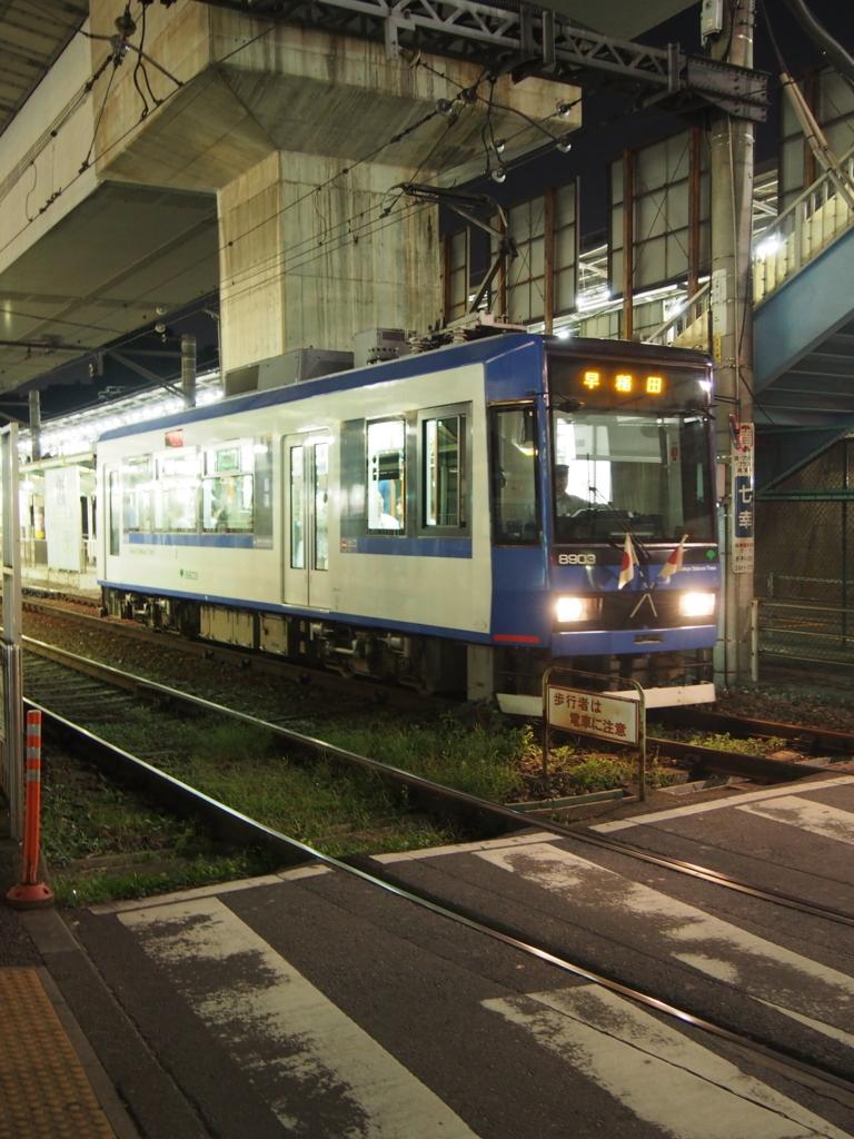 f:id:chizuchizuko:20171013002903j:plain
