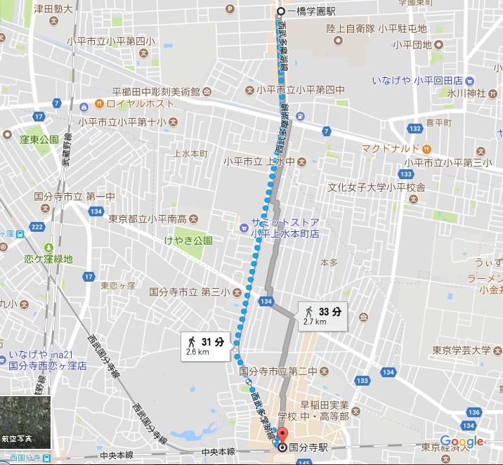 f:id:chizuchizuko:20171013212525j:plain