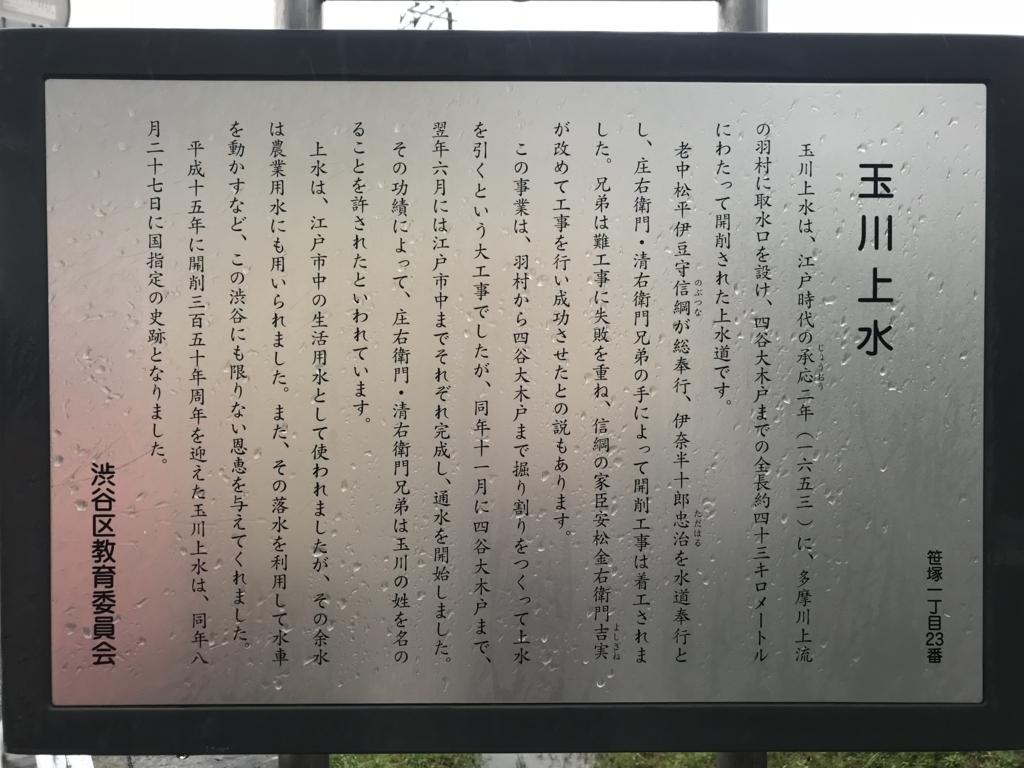 f:id:chizuchizuko:20171021181948j:plain