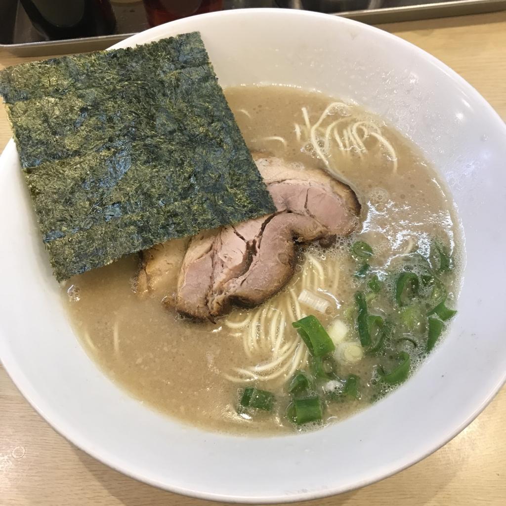 f:id:chizuchizuko:20171021182229j:plain