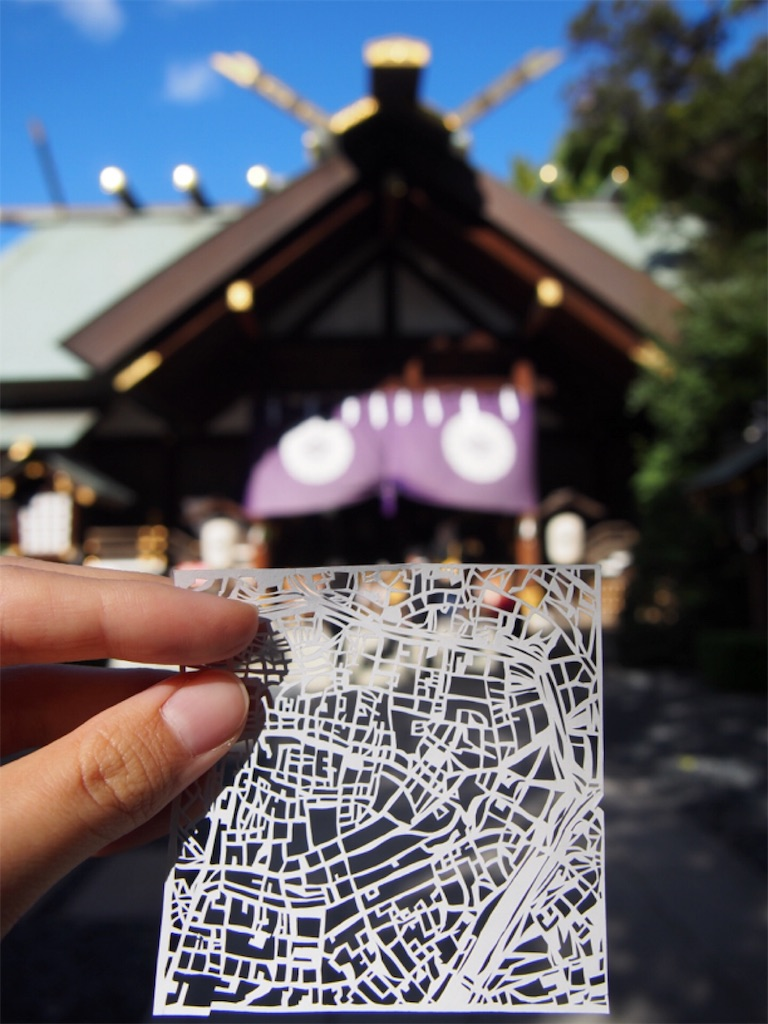 f:id:chizuchizuko:20171023183200j:image