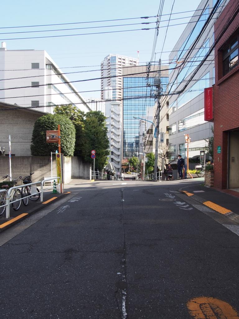 f:id:chizuchizuko:20171113180515j:plain