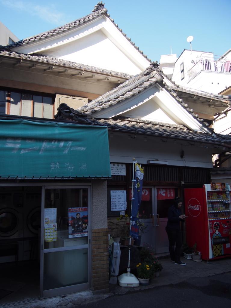 f:id:chizuchizuko:20171113180636j:plain