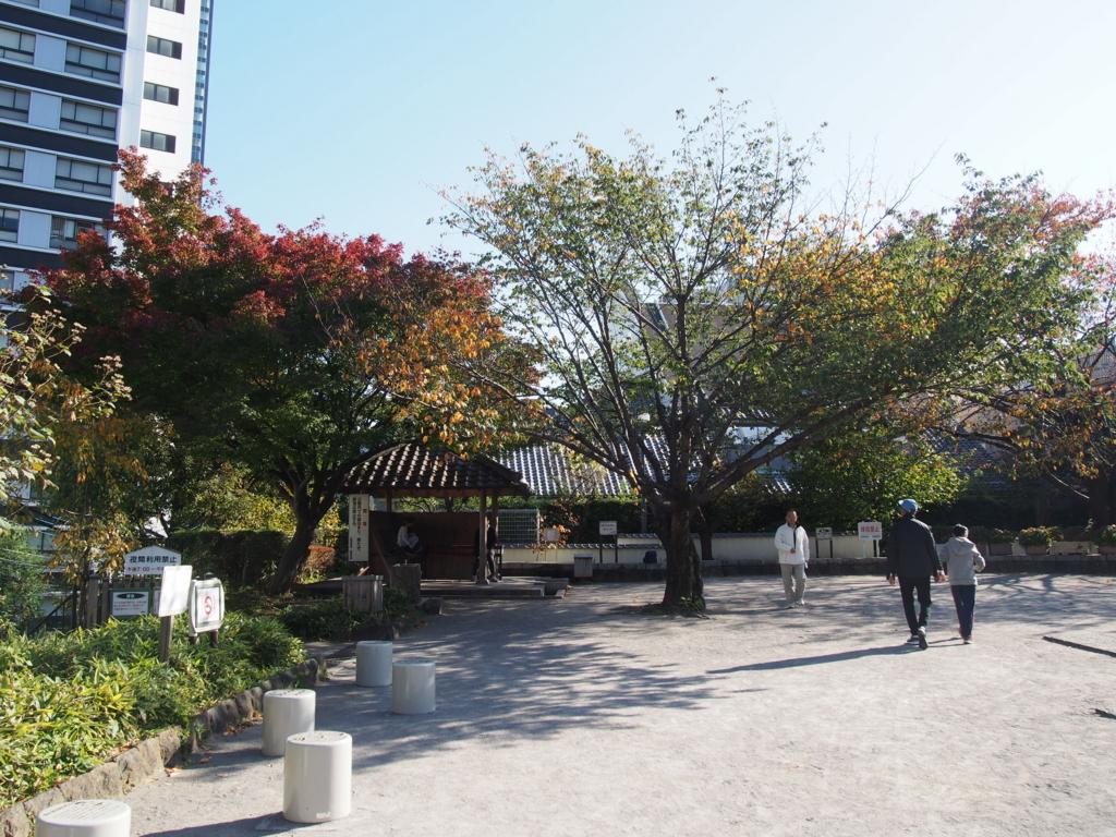 f:id:chizuchizuko:20171113180659j:plain